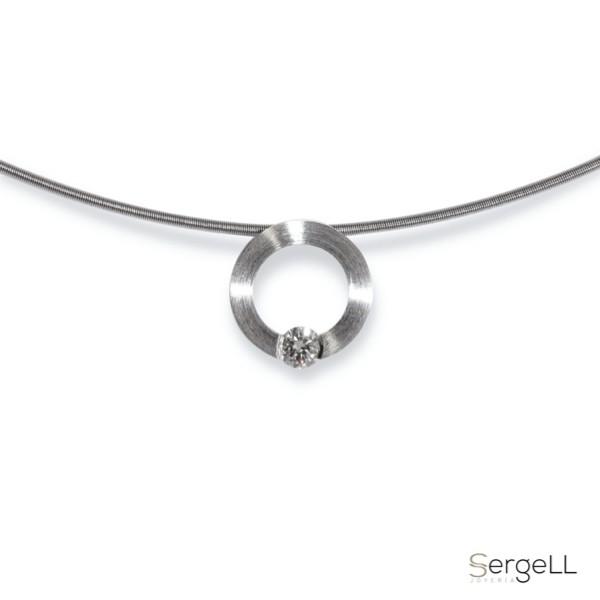 #Купить украшения с бриллиантами Испания ##Ювелирный магазин люкс для женщин #Ювелирный магазин для женщин