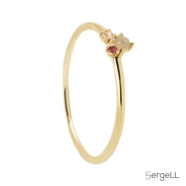 elcorteinglesjoyeria #anillo Rose Blush Gold #AN01-192 #rose gold silver ring #elcorteinglesjoyeria #pdpaola anillos #www pandora com joyeria #bundle gratis #Joyeriasergell #joyeriamurcia #joyasparamujer #Joyeriaespaña #joyasespaña #Anillos amarillos originales #joyasespañolas #Pdpaolaespaña #joyeriaparamujer #anillomujer #anillopdpaolamurcia #joyeriapdpaolamurcia #joyeriamurciapdpaola #PdPaola jewelry selection #Anillo PdPaola mujer Madrid #Anillo PdPaola mujer Barcelona #Anillo PdPaola mujer Sevilla #Anillo PdPaola mujer Zaragoza #Anillo PdPaola mujer Granada #Anillo PdPaola mujer Bilbao #Anillo PdPaola mujer Palma #Anillo PdPaola mujer Valencia #Anillo PdPaola mujer la coruña #Anillo PdPaola mujer Tarragona #Anillo PdPaola mujer León #Anillo PdPaola mujer Salamanca #Anillo PdPaola mujer Burgos #Anillo PdPaola mujer San Sebastián #Anillo PdPaola mujer Toledo #Anillo PdPaola mujer Albacete #Anillo PdPaola mujer Pamplona #Anillo PdPaola mujer Alicante #Anillo PdPaola mujer Valladolid #Anillo PdPaola mujer Cáceres #Anillo PdPaola mujer Santa Cruz de tenerife #Anillo PdPaola mujer Badajoz #Anillo PdPaola mujer Vitoria #Anillo PdPaola mujer Avila #Anillo PdPaola mujer Lérida #Anillo PdPaola mujer Cuenca #Anillo PdPaola mujer Teruel #Anillo PdPaola mujer Cádiz #Anillo PdPaola mujer Oviedo #Anillo PdPaola mujer Logroño #Anillo PdPaola mujer Gerona #Anillo PdPaola mujer Gijón #Anillo PdPaola mujer Segovia #Anillo PdPaola mujer Castellón de la plana #Anillo PdPaola mujer jaén #Anillo PdPaola mujer Huelva #Anillo PdPaola mujer Orense, Vigo #Anillo PdPaola mujer Santiago de Compostela #Anillo PdPaola mujer Almería #Anillo PdPaola mujer Melilla #Anillo PdPaola mujer Ciudad Real #Anillo PdPaola mujer Alcalá de Henares #Anillo PdPaola mujer Soria #Anillo PdPaola mujer Cartagena #Anillo PdPaola mujer Santander #Anillo PdPaola mujer Zamora #Anillo PdPaola mujer Sitges #Anillo PdPaola mujer Marbella #Anillo PdPaola mujer Murcia #Joyeria Sergell #Joyas Sergell #jewelry Sergell #Joy