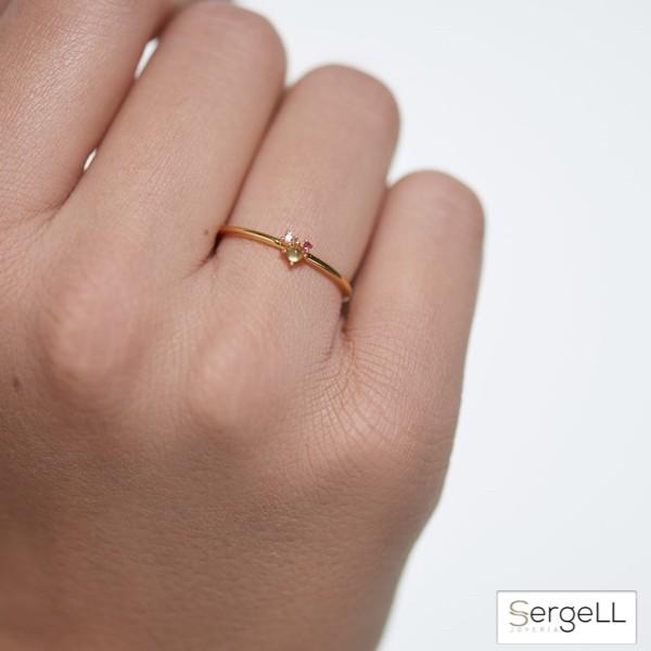 #anillo Rose Blush Gold #AN01-192 #rose gold silver ring #elcorteinglesjoyeria #pdpaola anillos #www pandora com joyeria #bundle gratis #Joyeriasergell #joyeriamurcia #joyasparamujer #Joyeriaespaña #joyasespaña #Anillos amarillos originales #joyasespañolas #Pdpaolaespaña #joyeriaparamujer #anillomujer #anillopdpaolamurcia #joyeriapdpaolamurcia #joyeriamurciapdpaola #PdPaola jewelry selection #Anillo PdPaola mujer Madrid #Anillo PdPaola mujer Barcelona #Anillo PdPaola mujer Sevilla #Anillo PdPaola mujer Zaragoza #Anillo PdPaola mujer Granada #Anillo PdPaola mujer Bilbao #Anillo PdPaola mujer Palma #Anillo PdPaola mujer Valencia #Anillo PdPaola mujer la coruña #Anillo PdPaola mujer Tarragona #Anillo PdPaola mujer León #Anillo PdPaola mujer Salamanca #Anillo PdPaola mujer Burgos #Anillo PdPaola mujer San Sebastián #Anillo PdPaola mujer Toledo #Anillo PdPaola mujer Albacete #Anillo PdPaola mujer Pamplona #Anillo PdPaola mujer Alicante #Anillo PdPaola mujer Valladolid #Anillo PdPaola mujer Cáceres #Anillo PdPaola mujer Santa Cruz de tenerife #Anillo PdPaola mujer Badajoz #Anillo PdPaola mujer Vitoria #Anillo PdPaola mujer Avila #Anillo PdPaola mujer Lérida #Anillo PdPaola mujer Cuenca #Anillo PdPaola mujer Teruel #Anillo PdPaola mujer Cádiz #Anillo PdPaola mujer Oviedo #Anillo PdPaola mujer Logroño #Anillo PdPaola mujer Gerona #Anillo PdPaola mujer Gijón #Anillo PdPaola mujer Segovia #Anillo PdPaola mujer Castellón de la plana #Anillo PdPaola mujer jaén #Anillo PdPaola mujer Huelva #Anillo PdPaola mujer Orense, Vigo #Anillo PdPaola mujer Santiago de Compostela #Anillo PdPaola mujer Almería #Anillo PdPaola mujer Melilla #Anillo PdPaola mujer Ciudad Real #Anillo PdPaola mujer Alcalá de Henares #Anillo PdPaola mujer Soria #Anillo PdPaola mujer Cartagena #Anillo PdPaola mujer Santander #Anillo PdPaola mujer Zamora #Anillo PdPaola mujer Sitges #Anillo PdPaola mujer Marbella #Anillo PdPaola mujer Murcia #Joyeria Sergell #Joyas Sergell #jewelry Sergell #Joyas para mujer #Joyerí