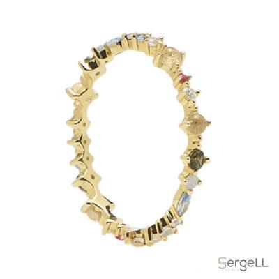 anillos #anillo papillon #AN01-191 #atelier collection #anillos #papillon silver #pdpaola corte ingles #Joyeriasergell #joyeriamurcia #joyasparamujer #Joyeriaespaña #joyasespaña #Anillos amarillos originales #joyasespañolas #Pdpaolaespaña #joyeriaparamujer #anillomujer #anillopdpaolamurcia #joyeriapdpaolamurcia #joyeriamurciapdpaola #PdPaola jewelry selection #Anillo PdPaola mujer Madrid #Anillo PdPaola mujer Barcelona #Anillo PdPaola mujer Sevilla #Anillo PdPaola mujer Zaragoza #Anillo PdPaola mujer Granada #Anillo PdPaola mujer Bilbao #Anillo PdPaola mujer Palma #Anillo PdPaola mujer Valencia #Anillo PdPaola mujer la coruña #Anillo PdPaola mujer Tarragona #Anillo PdPaola mujer León #Anillo PdPaola mujer Salamanca #Anillo PdPaola mujer Burgos #Anillo PdPaola mujer San Sebastián #Anillo PdPaola mujer Toledo #Anillo PdPaola mujer Albacete #Anillo PdPaola mujer Pamplona #Anillo PdPaola mujer Alicante #Anillo PdPaola mujer Valladolid #Anillo PdPaola mujer Cáceres #Anillo PdPaola mujer Santa Cruz de tenerife #Anillo PdPaola mujer Badajoz #Anillo PdPaola mujer Vitoria #Anillo PdPaola mujer Avila #Anillo PdPaola mujer Lérida #Anillo PdPaola mujer Cuenca #Anillo PdPaola mujer Teruel #Anillo PdPaola mujer Cádiz #Anillo PdPaola mujer Oviedo #Anillo PdPaola mujer Logroño #Anillo PdPaola mujer Gerona #Anillo PdPaola mujer Gijón #Anillo PdPaola mujer Segovia #Anillo PdPaola mujer Castellón de la plana #Anillo PdPaola mujer jaén #Anillo PdPaola mujer Huelva #Anillo PdPaola mujer Orense, Vigo #Anillo PdPaola mujer Santiago de Compostela #Anillo PdPaola mujer Almería #Anillo PdPaola mujer Melilla #Anillo PdPaola mujer Ciudad Real #Anillo PdPaola mujer Alcalá de Henares #Anillo PdPaola mujer Soria #Anillo PdPaola mujer Cartagena #Anillo PdPaola mujer Santander #Anillo PdPaola mujer Zamora #Anillo PdPaola mujer Sitges #Anillo PdPaola mujer Marbella #Anillo PdPaola mujer Murcia #Joyeria Sergell #Joyas Sergell #jewelry Sergell #Joyas para mujer #Joyería para mujer #jewelry for woman