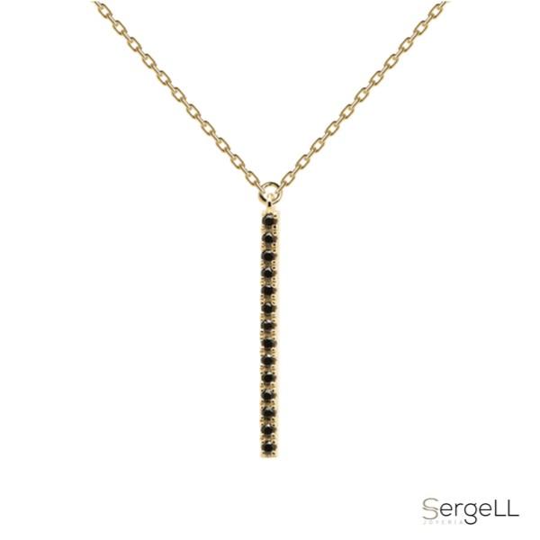 #pd paola collares #CO01-153-U #gold apollo #aqua bijoux #corte ingles pd paola #chica willow #Joyeriasergell #joyeriamurcia #joyasparamujer #Joyeriaespaña #joyasespaña #joyasespañolas #Pdpaolaespaña #joyeriaparamujer #joyeria pdpaola murcia #Pd Paola en Murcia #PdPaola jewelry selection #Colgante Pd Paola Madrid #Colgante Pd Paola Barcelona #Colgante Pd Paola Sevilla #Colgante Pd Paola Zaragoza #Colgante Pd Paola Granada #Colgante Pd Paola Bilbao #Colgante Pd Paola Palma #Colgante Pd Paola Valencia #Colgante Pd Paola la coruña #Colgante Pd Paola Tarragona #Colgante Pd Paola León #Colgante Pd Paola Salamanca #Colgante Pd Paola Burgos #Colgante Pd Paola San Sebastián #Colgante Pd Paola Toledo #Colgante Pd Paola Albacete #Colgante Pd Paola Pamplona #Colgante Pd Paola Alicante #Colgante Pd Paola Valladolid #Colgante Pd Paola Cáceres #Colgante Pd Paola Badajoz #Colgante Pd Paola Vitoria #Colgante Pd Paola Avila #Colgante Pd Paola Lérida #Colgante Pd Paola Cuenca #Colgante Pd Paola Teruel #Colgante Pd Paola Cádiz #Colgante Pd Paola Oviedo #Colgante Pd Paola Logroño #Colgante Pd Paola Gerona #Colgante Pd Paola Gijón #Colgante Pd Paola Segovia #Colgante Pd Paola Castellón de la plana #Colgante Pd Paola jaén #Colgante Pd Paola Huelva #Colgante Pd Paola Orense, Vigo #Colgante Pd Paola Santiago de Compostela #Colgante Pd Paola Almería #Colgante Pd Paola Ciudad Real #Colgante Pd Paola Alcalá de Henares #Colgante Pd Paola Soria #Colgante Pd Paola Cartagena #Colgante Pd Paola Santander #Colgante Pd Paola Zamora #Colgante Pd Paola Sitges #Colgante Pd Paola mujer Marbella #Colgante Pd Paola mujer Murcia #Joyeria Sergell #Joyas Sergell #jewelry Sergell #Joyas para mujer #Joyería para mujer #jewelry for woman