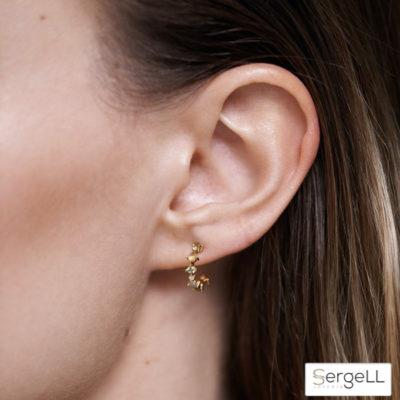 #AR01-220-U#Pendientes glory #pendientes pequeños #pendientes corte ingles #pandora joyas #small earrings #pendientes pdpaola #estilo joven mujer #Joyeriasergell #joyeriamurcia #joyasparamujer #Joyeriaespaña #joyasespaña #Pendientes amarillos originales #joyasespañolas #Pdpaolaespaña #joyeriaparamujer #Pendientes mujer #Pendientes pdpaola murcia #joyeria pdpaola murcia #Pd Paola en Murcia #PdPaola jewelry selection #Pendientes PdPaola Madrid #Pendientes PdPaola Barcelona #Pendientes PdPaola Sevilla #Pendientes PdPaola Zaragoza #Pendientes PdPaola Granada #Pendientes PdPaola Bilbao #Pendientes PdPaola Palma #Pendientes PdPaola Valencia #Pendientes PdPaola la coruña #Pendientes PdPaola Tarragona #Pendientes PdPaola León #Pendientes PdPaola Salamanca #Pendientes PdPaola Burgos #Pendientes PdPaola San Sebastián #Pendientes PdPaola Toledo #Pendientes PdPaola Albacete #Pendientes PdPaola Pamplona #Pendientes PdPaola Alicante #Pendientes PdPaola Valladolid #Pendientes PdPaola Cáceres #Pendientes PdPaola Santa Cruz de tenerife #Pendientes PdPaola Badajoz #Pendientes PdPaola Vitoria #Pendientes PdPaola Avila #Pendientes PdPaola Lérida #Pendientes PdPaola Cuenca #Pendientes PdPaola Teruel #Pendientes PdPaola Cádiz #Pendientes PdPaola Oviedo #Pendientes PdPaola Logroño #Pendientes PdPaola Gerona #Pendientes PdPaola Gijón #Pendientes PdPaola Segovia #Pendientes PdPaola Castellón de la plana #Pendientes PdPaola jaén #Pendientes PdPaola Huelva #Pendientes PdPaola Orense, Vigo #Pendientes PdPaola Santiago de Compostela #Pendientes PdPaola Almería #Pendientes PdPaola Ciudad Real #Pendientes PdPaola Alcalá de Henares #Pendientes PdPaola Soria #Pendientes PdPaola Cartagena #Pendientes PdPaola Santander #Pendientes PdPaola Zamora #Pendientes PdPaola Sitges #Pendientes PdPaola mujer Marbella #Anillo PdPaola mujer Murcia #Joyeria Sergell #Joyas Sergell #jewelry Sergell #Joyas para mujer #Joyería para mujer #jewelry for woman