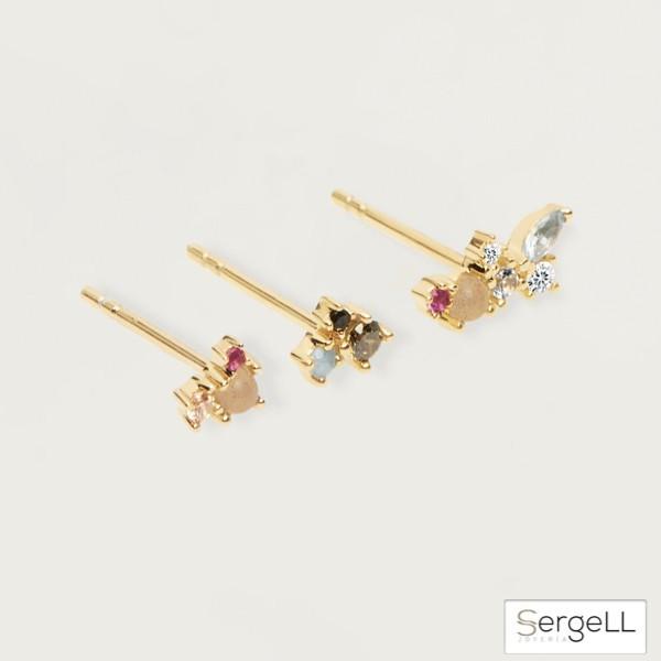 #pack mini pendientes #AR01-209-U #pendientes la palette #paola joyas #pdpaola jewelry avis #pack pandora #pendientes mujer corte ingles #pendientes pdpaola #estilo joven mujer #Joyeriasergell #joyeriamurcia #joyasparamujer #Joyeriaespaña #joyasespaña #Pendientes amarillos originales #joyasespañolas #Pdpaolaespaña #joyeriaparamujer #Pendientes mujer #Pendientes pdpaola murcia #joyeria pdpaola murcia #Pd Paola en Murcia #PdPaola jewelry selection #Pendientes PdPaola Madrid #Pendientes PdPaola Barcelona #Pendientes PdPaola Sevilla #Pendientes PdPaola Zaragoza #Pendientes PdPaola Granada #Pendientes PdPaola Bilbao #Pendientes PdPaola Palma #Pendientes PdPaola Valencia #Pendientes PdPaola la coruña #Pendientes PdPaola Tarragona #Pendientes PdPaola León #Pendientes PdPaola Salamanca #Pendientes PdPaola Burgos #Pendientes PdPaola San Sebastián #Pendientes PdPaola Toledo #Pendientes PdPaola Albacete #Pendientes PdPaola Pamplona #Pendientes PdPaola Alicante #Pendientes PdPaola Valladolid #Pendientes PdPaola Cáceres #Pendientes PdPaola Santa Cruz de tenerife #Pendientes PdPaola Badajoz #Pendientes PdPaola Vitoria #Pendientes PdPaola Avila #Pendientes PdPaola Lérida #Pendientes PdPaola Cuenca #Pendientes PdPaola Teruel #Pendientes PdPaola Cádiz #Pendientes PdPaola Oviedo #Pendientes PdPaola Logroño #Pendientes PdPaola Gerona #Pendientes PdPaola Gijón #Pendientes PdPaola Segovia #Pendientes PdPaola Castellón de la plana #Pendientes PdPaola jaén #Pendientes PdPaola Huelva #Pendientes PdPaola Orense, Vigo #Pendientes PdPaola Santiago de Compostela #Pendientes PdPaola Almería #Pendientes PdPaola Ciudad Real #Pendientes PdPaola Alcalá de Henares #Pendientes PdPaola Soria #Pendientes PdPaola Cartagena #Pendientes PdPaola Santander #Pendientes PdPaola Zamora #Pendientes PdPaola Sitges #Pendientes PdPaola mujer Marbella #Anillo PdPaola mujer Murcia #Joyeria Sergell #Joyas Sergell #jewelry Sergell #Joyas para mujer #Joyería para mujer #jewelry for woman
