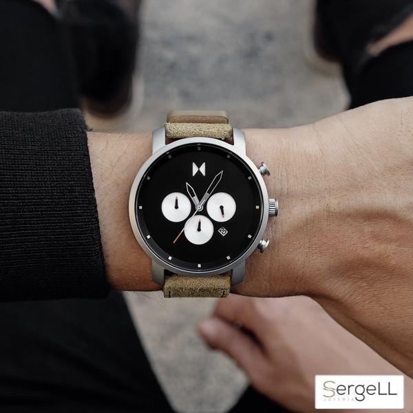 #Reloj MVMT hombre #MVMT 7613272400459 #relojes modernos para hombre #relojería murcia chico #correa verde reloj #comprar mvmt online #Tienda relojes MVMT #Reloj de hombre moderno MVMT #MVMT en España #Relojes online para ellos #Reloj de hombre elegante #Watches in Murcia #Online watch shop #Delivery in 24h #Junior watch #MVMT watch store #MVMT Murcia men watch #Elegant men watch #Reloj de hombre delgado #Reloj de hombre MVMT #Reloj de hombre MVMT Madrid #Reloj de hombre MVMT Marbella #Reloj de hombre MVMT Barcelona #Reloj de hombre MVMT Sevilla #Reloj de hombre MVMT Zaragoza #Reloj de hombre MVMT Granada #Reloj de hombre MVMT Bilbao #Reloj de hombre MVMT Palma #Reloj de hombre MVMT Valencia #Reloj de hombre MVMT la coruña #Reloj de hombre MVMT Tarragona #Reloj de hombre MVMT León #Reloj de hombre MVMT Salamanca #Reloj de hombre MVMT Burgos #Reloj de hombre MVMT San Sebastián #Reloj de hombre MVMT Toledo #Reloj de hombre MVMT Albacete #Reloj de hombre MVMT Pamplona #Reloj de hombre MVMT Alicante #Reloj de hombre MVMT Valladolid #Reloj de hombre MVMT Cáceres #Reloj de hombre MVMT Santa Cruz de tenerife #Reloj de hombre MVMT Badajoz #Reloj de hombre MVMT Vitoria #Reloj de hombre MVMT Avila #Reloj de hombre MVMT Lérida #Reloj de hombre MVMT Cuenca #Reloj de hombre MVMT Teruel #Reloj de hombre MVMT Cádiz #Reloj de hombre MVMT Oviedo #Reloj de hombre MVMT Logroño #Reloj de hombre MVMT Gerona #Reloj de hombre MVMT Gijón #Reloj de hombre MVMT Segovia #Reloj de hombre MVMT Castellón de la plana #Reloj de hombre MVMT Jaén #Reloj de hombre MVMT Huelva #Reloj de hombre MVMT Orense #Reloj de hombre MVMT Vigo #Reloj de hombre MVMT Santiago de Compostela #Reloj de hombre MVMT Almería #Reloj de hombre MVMT Melilila #Reloj de hombre MVMT Ciudad Real #Reloj de hombre MVMT Alcalá de Henares #Reloj de hombre MVMT Soria #Reloj de hombre MVMT Cartagena #Reloj de hombre MVMT Santander #Reloj de hombre MVMT Zamora #Joyería SergeLL