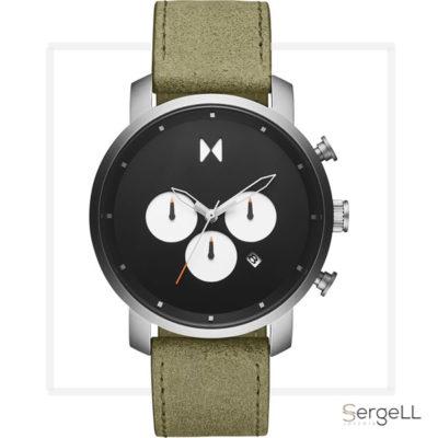 #mvmt 14037 #Reloj MVMT hombre #mvmt españa comprar #comprar mvmt online #experiencia mvmt #donde comprar relojes mvmt en españa