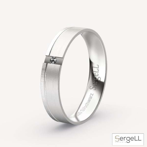 joyeria cartier hombre anillo diseño personalizado anillos personalizados