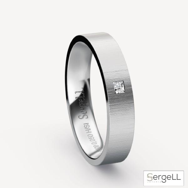 Bodas modernas madrid gay Barcelona detalles boda originales gays anillos para caballero