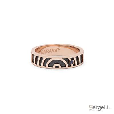 #anillos de oro bvlgari #anillos de oro para hombre cartier #anillo zafiro azul hombre