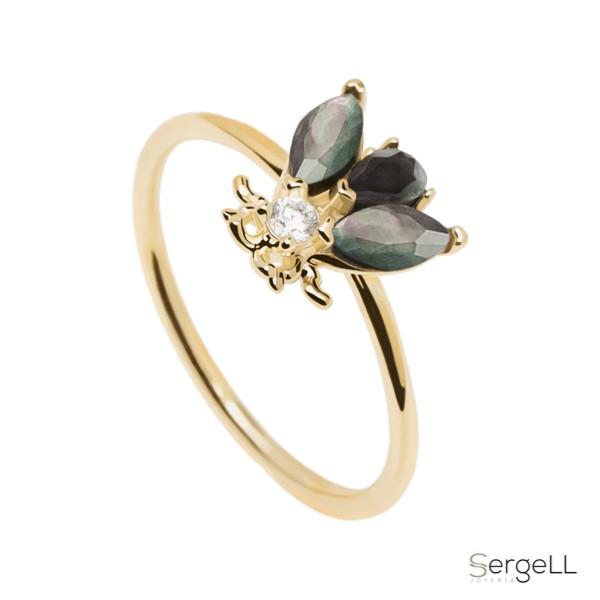 combinar joyas mujer AN01-255-4 #anillos dorados mujer #como combinar joyas mujer #joyas pandora mujer #paola jewelry design #combinar anillos mujer #Joyeriasergell #joyeriamurcia #joyasparamujer #Joyeriaespaña #joyasespaña #Anillos amarillos originales #joyasespañolas #Pdpaolaespaña #joyeriaparamujer #anillomujer #anillopdpaolamurcia #joyeriapdpaolamurcia #joyeriamurciapdpaola #PdPaola jewelry selection #Anillo PdPaola mujer Madrid #Anillo PdPaola mujer Barcelona #Anillo PdPaola mujer Sevilla #Anillo PdPaola mujer Zaragoza #Anillo PdPaola mujer Granada #Anillo PdPaola mujer Bilbao #Anillo PdPaola mujer Palma #Anillo PdPaola mujer Valencia #Anillo PdPaola mujer la coruña #Anillo PdPaola mujer Tarragona #Anillo PdPaola mujer León #Anillo PdPaola mujer Salamanca #Anillo PdPaola mujer Burgos #Anillo PdPaola mujer San Sebastián #Anillo PdPaola mujer Toledo #Anillo PdPaola mujer Albacete #Anillo PdPaola mujer Pamplona #Anillo PdPaola mujer Alicante #Anillo PdPaola mujer Valladolid #Anillo PdPaola mujer Cáceres #Anillo PdPaola mujer Santa Cruz de tenerife #Anillo PdPaola mujer Badajoz #Anillo PdPaola mujer Vitoria #Anillo PdPaola mujer Avila #Anillo PdPaola mujer Lérida #Anillo PdPaola mujer Cuenca #Anillo PdPaola mujer Teruel #Anillo PdPaola mujer Cádiz #Anillo PdPaola mujer Oviedo #Anillo PdPaola mujer Logroño #Anillo PdPaola mujer Gerona #Anillo PdPaola mujer Gijón #Anillo PdPaola mujer Segovia #Anillo PdPaola mujer Castellón de la plana #Anillo PdPaola mujer jaén #Anillo PdPaola mujer Huelva #Anillo PdPaola mujer Orense, Vigo #Anillo PdPaola mujer Santiago de Compostela #Anillo PdPaola mujer Almería #Anillo PdPaola mujer Melilla #Anillo PdPaola mujer Ciudad Real #Anillo PdPaola mujer Alcalá de Henares #Anillo PdPaola mujer Soria #Anillo PdPaola mujer Cartagena #Anillo PdPaola mujer Santander #Anillo PdPaola mujer Zamora #Anillo PdPaola mujer Sitges #Anillo PdPaola mujer Marbella #Anillo PdPaola mujer Murcia #Joyeria Sergell #Joyas Sergell #jewelry Sergell #Joyas para 