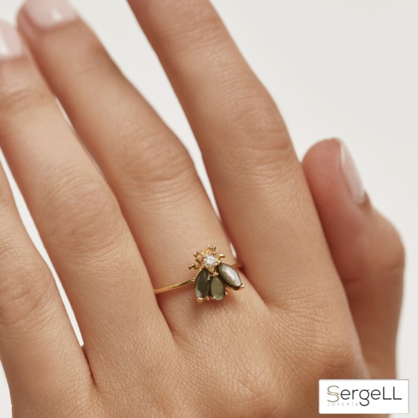 AN01-255-4 #anillos dorados mujer #como combinar joyas mujer #joyas pandora mujer #paola jewelry design #combinar anillos mujer #Joyeriasergell #joyeriamurcia #joyasparamujer #Joyeriaespaña #joyasespaña #Anillos amarillos originales #joyasespañolas #Pdpaolaespaña #joyeriaparamujer #anillomujer #anillopdpaolamurcia #joyeriapdpaolamurcia #joyeriamurciapdpaola #PdPaola jewelry selection #Anillo PdPaola mujer Madrid #Anillo PdPaola mujer Barcelona #Anillo PdPaola mujer Sevilla #Anillo PdPaola mujer Zaragoza #Anillo PdPaola mujer Granada #Anillo PdPaola mujer Bilbao #Anillo PdPaola mujer Palma #Anillo PdPaola mujer Valencia #Anillo PdPaola mujer la coruña #Anillo PdPaola mujer Tarragona #Anillo PdPaola mujer León #Anillo PdPaola mujer Salamanca #Anillo PdPaola mujer Burgos #Anillo PdPaola mujer San Sebastián #Anillo PdPaola mujer Toledo #Anillo PdPaola mujer Albacete #Anillo PdPaola mujer Pamplona #Anillo PdPaola mujer Alicante #Anillo PdPaola mujer Valladolid #Anillo PdPaola mujer Cáceres #Anillo PdPaola mujer Santa Cruz de tenerife #Anillo PdPaola mujer Badajoz #Anillo PdPaola mujer Vitoria #Anillo PdPaola mujer Avila #Anillo PdPaola mujer Lérida #Anillo PdPaola mujer Cuenca #Anillo PdPaola mujer Teruel #Anillo PdPaola mujer Cádiz #Anillo PdPaola mujer Oviedo #Anillo PdPaola mujer Logroño #Anillo PdPaola mujer Gerona #Anillo PdPaola mujer Gijón #Anillo PdPaola mujer Segovia #Anillo PdPaola mujer Castellón de la plana #Anillo PdPaola mujer jaén #Anillo PdPaola mujer Huelva #Anillo PdPaola mujer Orense, Vigo #Anillo PdPaola mujer Santiago de Compostela #Anillo PdPaola mujer Almería #Anillo PdPaola mujer Melilla #Anillo PdPaola mujer Ciudad Real #Anillo PdPaola mujer Alcalá de Henares #Anillo PdPaola mujer Soria #Anillo PdPaola mujer Cartagena #Anillo PdPaola mujer Santander #Anillo PdPaola mujer Zamora #Anillo PdPaola mujer Sitges #Anillo PdPaola mujer Marbella #Anillo PdPaola mujer Murcia #Joyeria Sergell #Joyas Sergell #jewelry Sergell #Joyas para mujer #Joyería para m