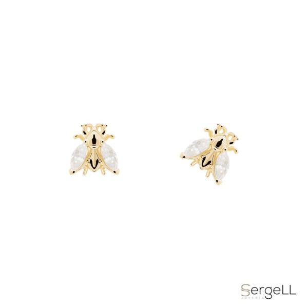 #AR01-311-U #pendientes dorados pequeños #paola pendientes #paola jewelry #pendientes originales #pendientes buzz #estilo joven mujer #Joyeriasergell #joyeriamurcia #joyasparamujer #Joyeriaespaña #joyasespaña #Pendientes letras originales #joyasespañolas #Pdpaolaespaña #joyeriaparamujer #Pendientes mujer #Pendientes letras pdpaola murcia #joyeria letras pdpaola murcia #Pd Paola en Murcia #PdPaola jewelry selection #Pendientes letras PdPaola Madrid #Pendientes PdPaola Barcelona #Pendientes PdPaola Sevilla #Pendientes PdPaola Zaragoza #Pendientes PdPaola Granada #Pendientes PdPaola Bilbao #Pendientes PdPaola Palma #Pendientes PdPaola Valencia #Pendientes PdPaola la coruña #Pendientes PdPaola Tarragona #Pendientes PdPaola León #Pendientes PdPaola Salamanca #Pendientes PdPaola Burgos #Pendientes PdPaola San Sebastián #Pendientes PdPaola Toledo #Pendientes PdPaola Albacete #Pendientes PdPaola Pamplona #Pendientes PdPaola Alicante #Pendientes PdPaola Valladolid #Pendientes PdPaola Cáceres #Pendientes PdPaola Santa Cruz de tenerife #Pendientes PdPaola Badajoz #Pendientes PdPaola Vitoria #Pendientes PdPaola Avila #Pendientes PdPaola Lérida #Pendientes PdPaola Cuenca #Pendientes PdPaola Teruel #Pendientes PdPaola Cádiz #Pendientes PdPaola Oviedo #Pendientes PdPaola Logroño #Pendientes PdPaola Gerona #Pendientes PdPaola Gijón #Pendientes PdPaola Segovia #Pendientes PdPaola Castellón de la plana #Pendientes PdPaola jaén #Pendientes PdPaola Huelva #Pendientes PdPaola Orense, Vigo #Pendientes PdPaola Santiago de Compostela #Pendientes PdPaola Almería #Pendientes PdPaola Ciudad Real #Pendientes PdPaola Alcalá de Henares #Pendientes PdPaola Soria #Pendientes PdPaola Cartagena #Pendientes PdPaola Santander #Pendientes PdPaola Zamora #Pendientes PdPaola Sitges #Pendientes PdPaola mujer Marbella #Anillo PdPaola mujer Murcia #Joyeria Sergell #Joyas Sergell #jewelry Sergell #Joyas para mujer #Joyería para mujer #jewelry for woman