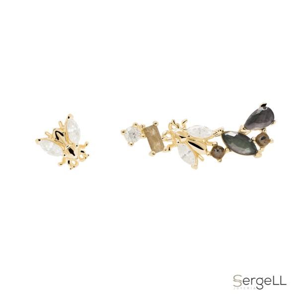 #AR01-321-U #set de pendientes #atelier vigo #jewellery wien #rebajas pdpaola #pdpaola barcelona #pendientes letras pdpaola #estilo joven mujer #Joyeriasergell #joyeriamurcia #joyasparamujer #Joyeriaespaña #joyasespaña #Pendientes letras originales #joyasespañolas #Pdpaolaespaña #joyeriaparamujer #Pendientes mujer #Pendientes letras pdpaola murcia #joyeria letras pdpaola murcia #Pd Paola en Murcia #PdPaola jewelry selection #Pendientes letras PdPaola Madrid #Pendientes PdPaola Barcelona #Pendientes PdPaola Sevilla #Pendientes PdPaola Zaragoza #Pendientes PdPaola Granada #Pendientes PdPaola Bilbao #Pendientes PdPaola Palma #Pendientes PdPaola Valencia #Pendientes PdPaola la coruña #Pendientes PdPaola Tarragona #Pendientes PdPaola León #Pendientes PdPaola Salamanca #Pendientes PdPaola Burgos #Pendientes PdPaola San Sebastián #Pendientes PdPaola Toledo #Pendientes PdPaola Albacete #Pendientes PdPaola Pamplona #Pendientes PdPaola Alicante #Pendientes PdPaola Valladolid #Pendientes PdPaola Cáceres #Pendientes PdPaola Santa Cruz de tenerife #Pendientes PdPaola Badajoz #Pendientes PdPaola Vitoria #Pendientes PdPaola Avila #Pendientes PdPaola Lérida #Pendientes PdPaola Cuenca #Pendientes PdPaola Teruel #Pendientes PdPaola Cádiz #Pendientes PdPaola Oviedo #Pendientes PdPaola Logroño #Pendientes PdPaola Gerona #Pendientes PdPaola Gijón #Pendientes PdPaola Segovia #Pendientes PdPaola Castellón de la plana #Pendientes PdPaola jaén #Pendientes PdPaola Huelva #Pendientes PdPaola Orense, Vigo #Pendientes PdPaola Santiago de Compostela #Pendientes PdPaola Almería #Pendientes PdPaola Ciudad Real #Pendientes PdPaola Alcalá de Henares #Pendientes PdPaola Soria #Pendientes PdPaola Cartagena #Pendientes PdPaola Santander #Pendientes PdPaola Zamora #Pendientes PdPaola Sitges #Pendientes PdPaola mujer Marbella #Anillo PdPaola mujer Murcia #Joyeria Sergell #Joyas Sergell #jewelry Sergell #Joyas para mujer #Joyería para mujer #jewelry for woman