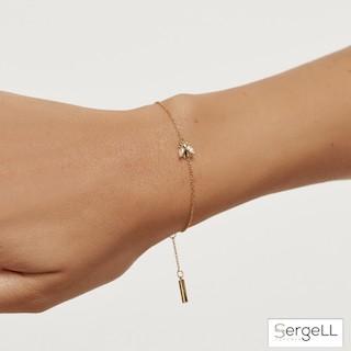 que regalar a una mujer que regalar a una mujer que tiene todo regalos para ella regalar joyas a mujer que regalar a ella