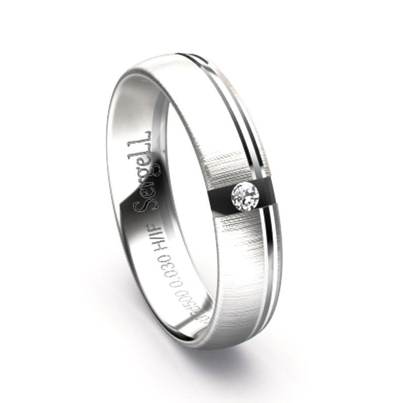 Anillos personalizados, anillos únicos y exclusivos, anillos hechos a medida, diseños de anillos personalizados. Anillos de oro, platino, paladio, en muchos materiales diferentes