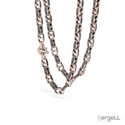 #luxury jewel for men #luxury jewelers san diego #luxury jewels of beverly hills #lv luxury jewelers #luxury jewel