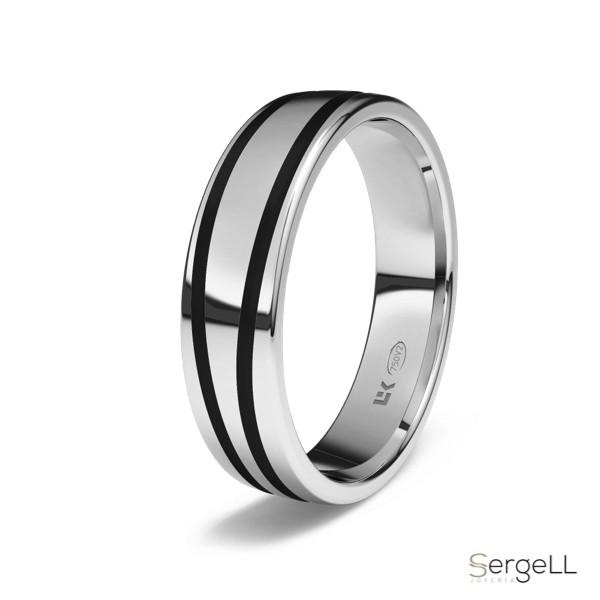 anillos de boda gay