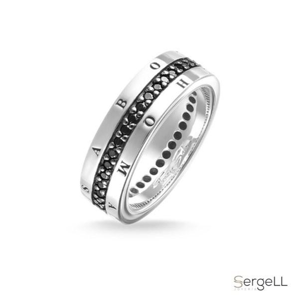 Thomas Sabo anillos