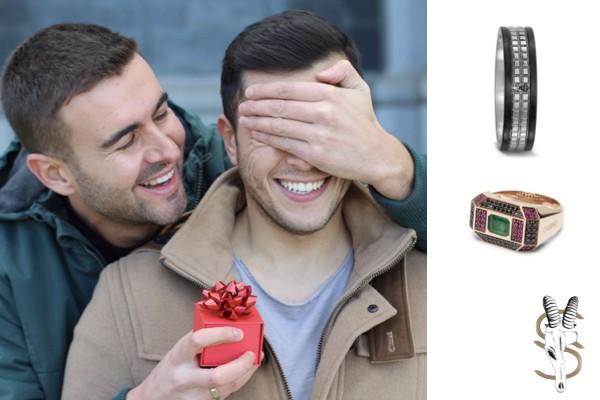 anillo compromiso hombre anillos de compromiso hombre anillos de compromiso para hombre anillo compromiso hombre gay