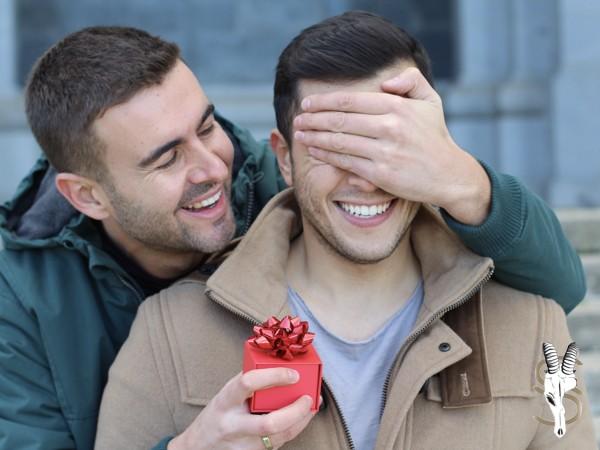 Joyeria LGBT, anillo compromiso hombre anillos de compromiso hombre anillos de compromiso para hombre anillo compromiso hombre gay
