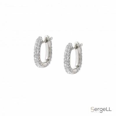 #pendientes circonita #Nomination 148515/010 #pendientes circonita plata #pendientes aro circonitas #pendientes de circonitas #pendientes de plata con circonitas #silver woman earrings #elegant women earrings #spanhish women earrings #Made in spain jewelry #joyas de mujer en murcia #Pendientes de mujer plata #Pendientes plata mujer #Pendientes de mujer poderosos #Pendientes mujer Madrid #Pendientes mujer Barcelona #Pendientes mujer Sevilla #Pendientes mujer Zaragoza #Pendientes mujer Granada #Pendientes mujer Bilbao #Pendientes mujer Palma #Pendientes mujer Valencia #Pendientes mujer la coruña #Pendientes mujer Tarragona #Pendientes mujer León #Pendientes mujer Salamanca #Pendientes mujer Burgos #Pendientes mujer San Sebastián #Pendientes mujer Toledo #Pendientes mujer Albacete #Pendientes mujer Pamplona #Pendientes mujer Alicante #Pendientes mujer Valladolid #Pendientes mujer Cáceres #Pendientes mujer Santa Cruz de tenerife #Pendientes mujer Badajoz #Pendientes mujer Vitoria #Pendientes mujer Avila #Pendientes mujer Lérida #Pendientes mujer Cuenca #Pendientes mujer Teruel #Pendientes mujer Cádiz #Pendientes mujer Oviedo #Pendientes mujer Logroño #Pendientes mujer Gerona #Pendientes mujer Gijón #Pendientes mujer Segovia #Pendientes mujer Castellón de la plana #Pendientes mujer jaén #Pendientes mujer Huelva #Pendientes mujer Orense, Vigo #Pendientes mujer Santiago de Compostela #Pendientes mujer Almería #Pendientes mujer Melilila #Pendientes mujer Ciudad Real #Pendientes mujer Alcalá de Henares #Pendientes mujer Soria #Pendientes mujer Cartagena #Pendientes mujer Santander #Pendientes mujer Zamora #Pendientes mujer Sitges #Pendientes mujer Murcia #Joyeria Sergell