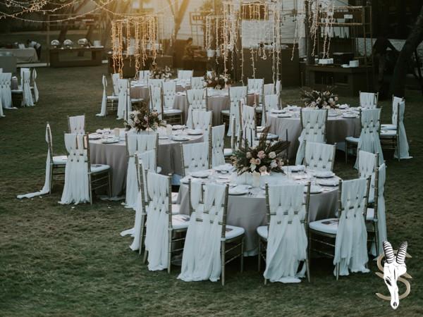 Lugar boda gay