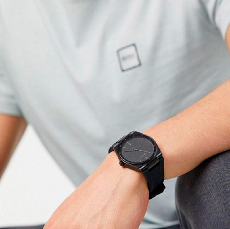 Relojes Hugo boss watches online reloj shop comprar españa