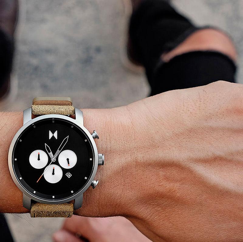 Relojes MVMT watches online reloj shop comprar españa