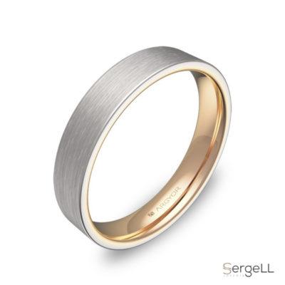 #argyor alianzas #argyor anillos #argyor el corte ingles #argyor rings #alianzas argyor precios