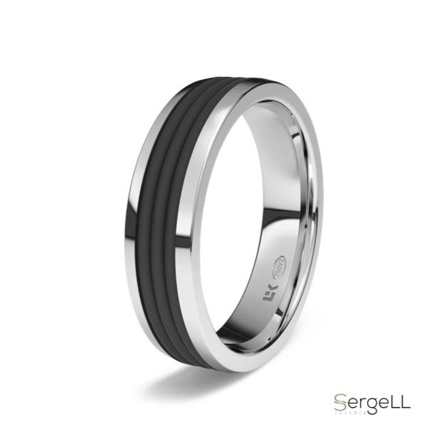#alianza eleka #eleka alianzas opiniones #alianzas boda eleka #alianzas eleka precio #como saber cual es la talla de anillo