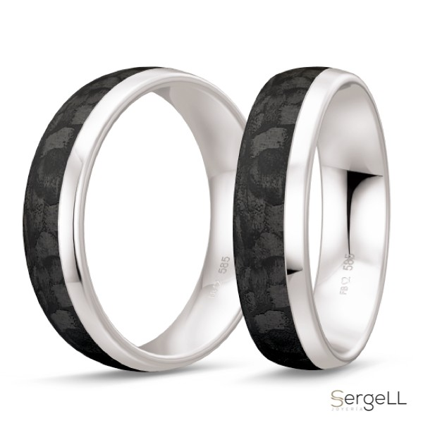 #Alianzas alta joyeria #alianzas de boda alta joyeria #alianzas boda en murcia #cuanto valen los anillos de matrimonio #bodas lujosas