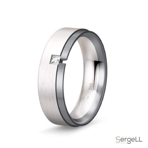 #alianzas de diseño #anillo diseño #boutique de la alianza #boutique de la alianza murcia #la boutique de la alianza murcia