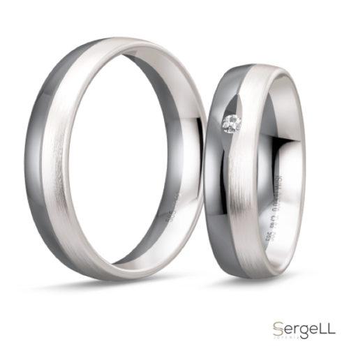 alianzas unicas #tabla anillo españa #alianzas únicas madrid #alianzas de boda unicas #unicas alianzas precios