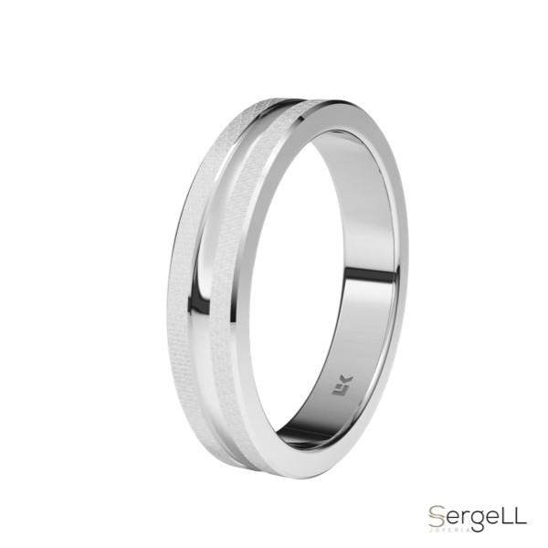 #alianzas sencillas oro blanco #alianzas de oro precios y modelos #tu alianza #alianzas precios #precios de anillos de oro para matrimonio