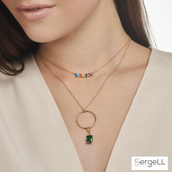 #Charm piedra verde #buy charm bracelets online #pandora charms amazon #pandora charm bracelet charms #bracelet add charms