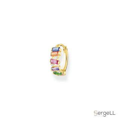 #pendientes combinados #combinar pendientes de aro #combinaciones de pendientes #combinaciones pendientes oreja #como combinar pendientes