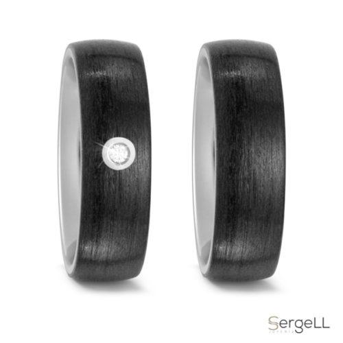 anillo de titanio negro para hombre #anillos titanio barcelona #aliexpress plaza anillo titanio #amazon titanio anillo negro hombre #anillo titanio miami