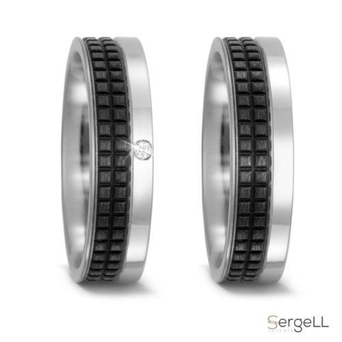 Anillo hombre grabado comprar anillos online trendhim emporio armani grabados