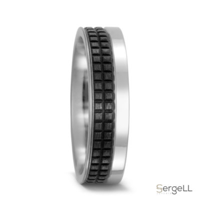 #anillos de moda #joyeria masculina online #joyeria para caballero #joyeria caballero #anillos bonitos