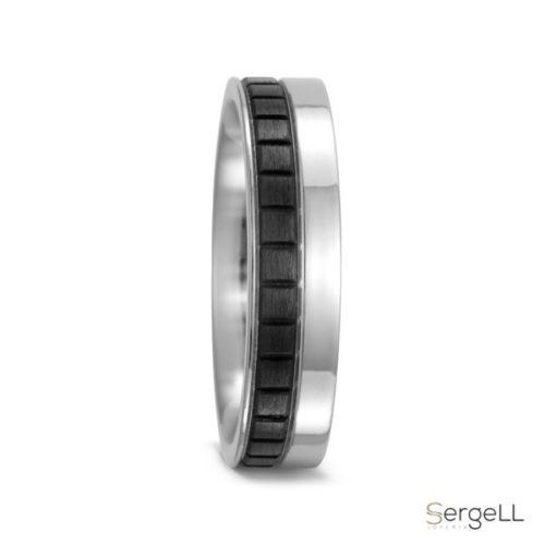 #anillos finos para hombre #anillos para varon #comprar anillos para hombre #anillo para hombre joyeria #anillos para hombres de negocios