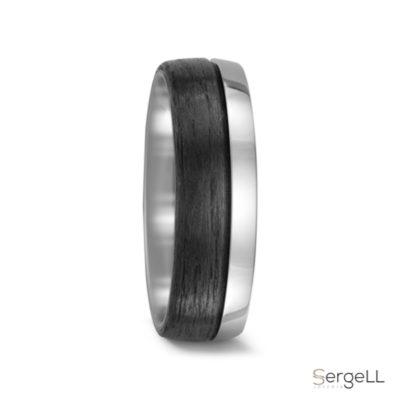 #anillos minimalistas hombre #anillos minimalistas para hombre #anillos de titanio son buenos #anillos de titanio opiniones #joyerias en miami kendall