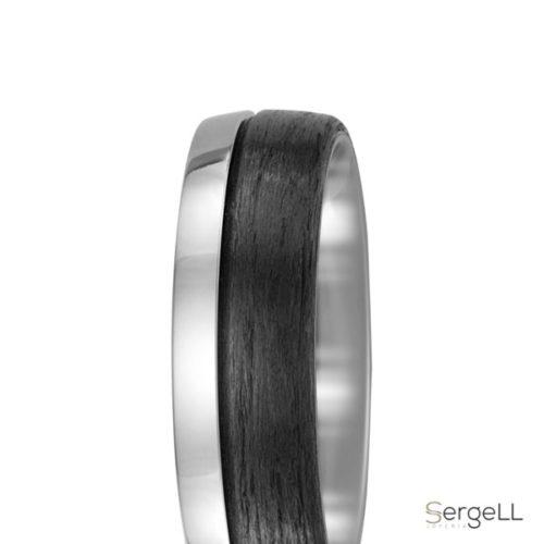 #anillos minimalistas hombre #anillos minimalistas para hombre #anillos de titanio son buenos #anillos de titanio opiniones