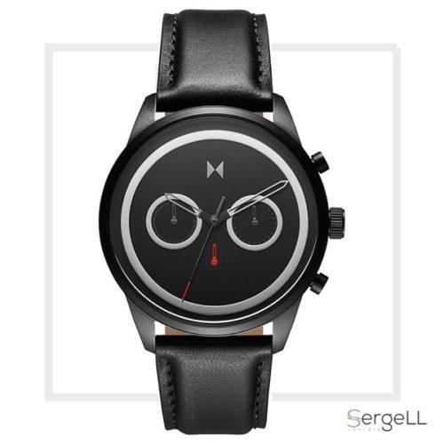 #mvmt modern sport #comprar reloj mvmt #calidad relojes mvmt #comprar relojes mvmt españa #reloj mvmt precio #MVMT 28000125