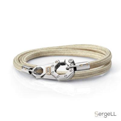 pulseras casuales #pulsera casual #pulseras de hilo comprar online #pulseras online #tienda online pulseras