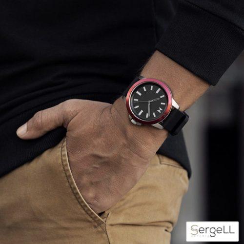 #MVMT 28000073 #reloj moderno de diseño #mvmt tiendas #reloj mvmt hombre precio #relojes mvmt madrid #relojes mvmt el corte ingles