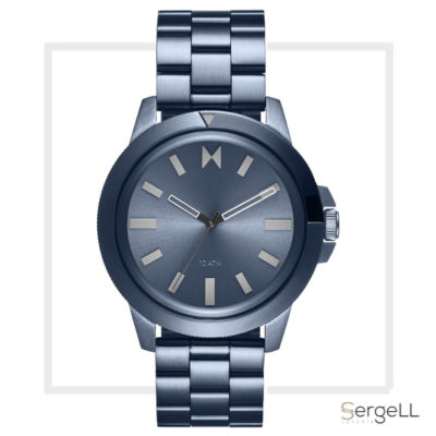 #reloj marca mvmt #MVMT 28000076 #Baltic blue #mvmt business model #mvmt watches madrid #mvmt classic #www mvmt com