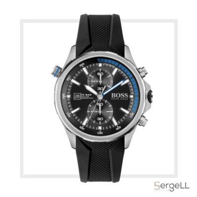 relojes de hugo boss #reloj hugo boss hombre azul #hugo boss com online #web