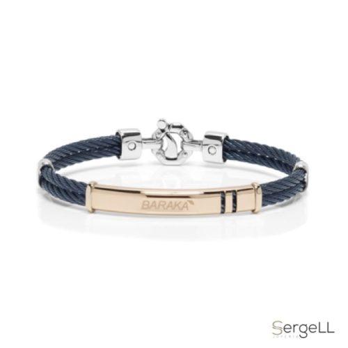 compra de pulseras de oro online comprar pulsera de moda